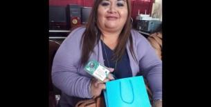 Chimbote: docente es sentenciada por pedir dinero a sus alumnos para aprobarlos