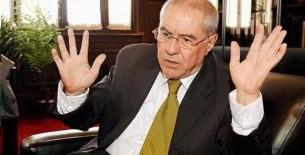 Poder Judicial anula elección de nueva junta directiva y representante del CAL ante el JNE