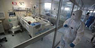Las graves secuelas que poco se conocen de los pacientes UCI