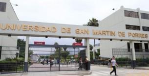 SUNEDU sanciona con s/ 8.6 millones a USMP por invertir en LC Perú, hotel y otros negocios