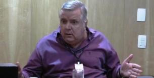 Exvicepresidente de Odebrecht y delator es encontrado muerto en Río de Janeiro