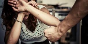 Estudios revelan que la violencia contra la mujer no se ha detenido en tiempos de pandemia