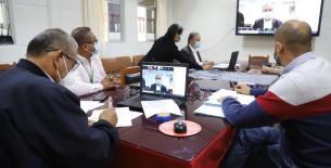 Aprueban Reglamento de Instancia Regional para erradicar la Violencia Contra la Mujer