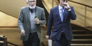 Fundador del Grupo Gloria habría dado US$ 200,000 para campaña de Keiko Fujimori