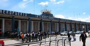 Vuelos a Cusco y otros siete aeropuertos del país se reanudarán en octubre al levantarse la cuarentena focalizada