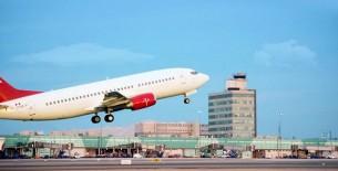 Gobierno peruano permitirá vuelos internacionales de hasta ocho horas de duración a partir de noviembre