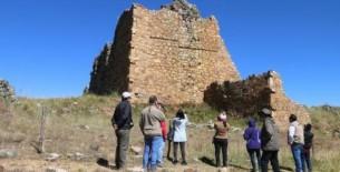 Ministerio de Cultura destina 700 mil soles para la investigación y conservación de zona arqueológica Wiraqochapampa