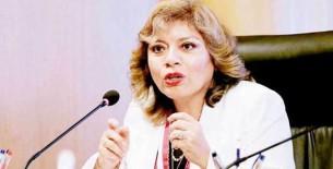 Fiscal de la Nación investigará a Ollanta Humala por las coimas
